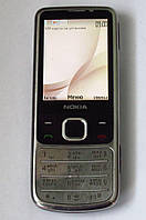 Nokia 6700 Classic Chrome Оригинал!