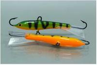 Балансир для зимней рыбалки Accurat 7 (015), фото 1