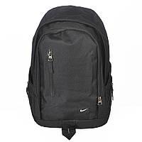 Рюкзак Nike — в Категории