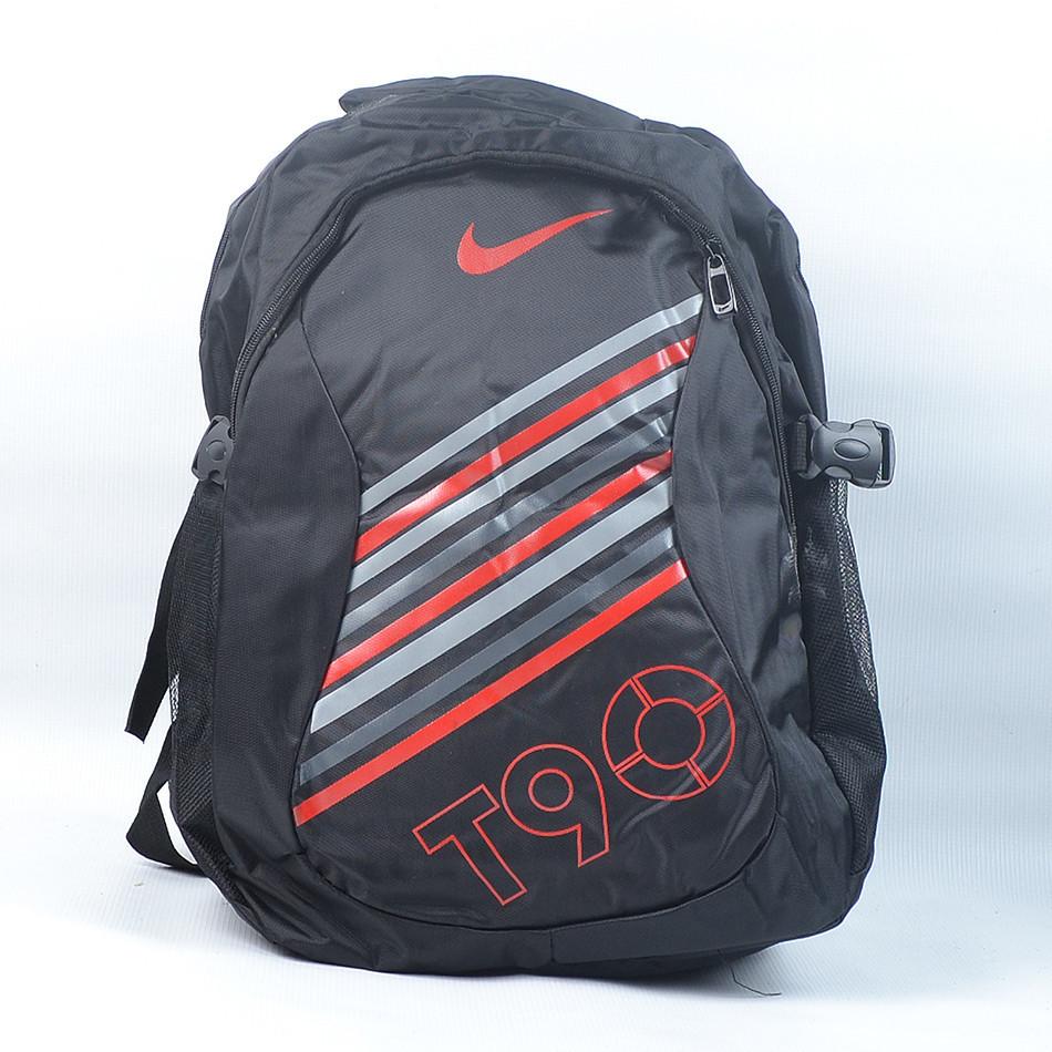 "Спортивный рюкзак ""Nike 9938"" (реплика)"