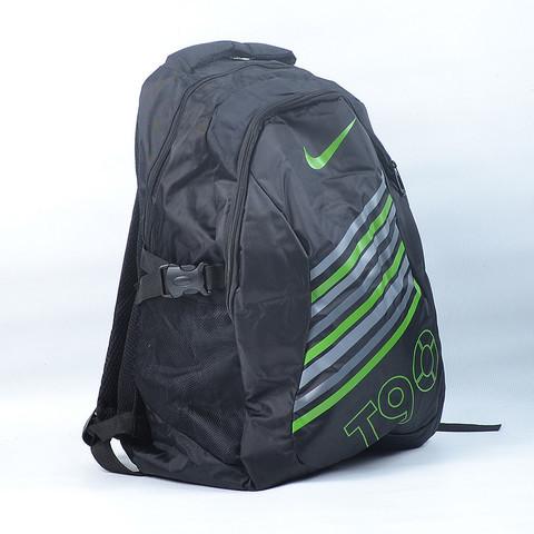 "Спортивный рюкзак ""Nike 9938"""