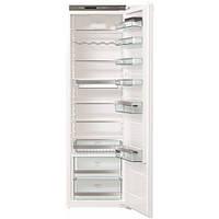Встраиваемый холодильник Gorenje RI 2181 A1