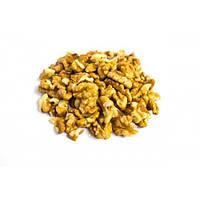 Грецкий орех очищенный (четвертинка)