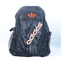 """Спортивный рюкзак """"Adidas 9936"""" (реплика), фото 1"""