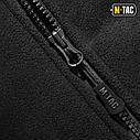 Флісова куртка WINDBLOCK DIVISION GEN.2 BLACK, фото 10