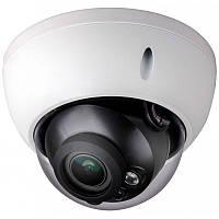 DH-HAC-HDBW1400RP-VF (2.7-13.5 мм) 4 МП HDCVI видеокамера