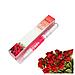 Масло-карандаш для кутикулы OPI Cuticle Oil Роза 8 мл, фото 2