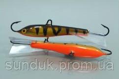 Балансир для зимней рыбалки Accurat 7 (027)