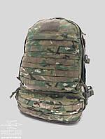 Рюкзак М6(м), фото 1