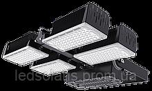 Solaris CO-T500-480