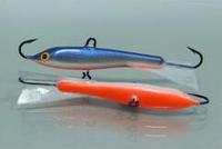 Балансир для зимней рыбалки Accurat 7 (036), фото 1