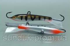 Балансир для зимней рыбалки Accurat 7 (037)