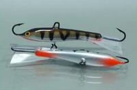 Балансир для зимней рыбалки Accurat 7 (037), фото 1