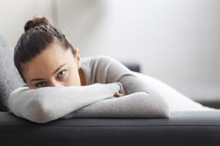 хандра и недостаток сна