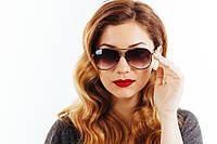 Женские очки 6825, фото 1