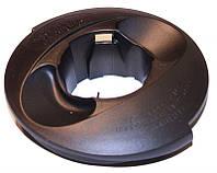 Крышка чаши блендера Moulinex MS-5974213