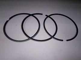 Кольца поршневые Kubota V2203 STD № 1A09121050