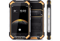 Смартфон Blackview BV6000s Sunshine Yellow 2/16Gb *