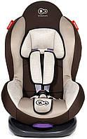 Автокресло детское Kinderkraft Shell (9-25 кг)