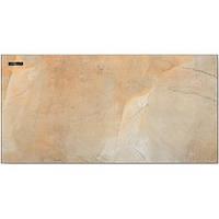 Керамический обогреватель Теплокерамик TCM 450 [Beige marble (49202)]