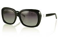Женские очки CHANEL 8696, фото 1
