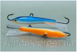 Балансир для зимней рыбалки Accurat 2 (016)
