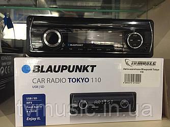 Автомагнитола Blaupunkt Tokyo 110