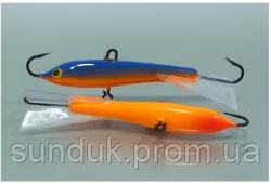 Балансир для зимней рыбалки Accurat 2 (017)