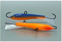 Балансир для зимней рыбалки Accurat 2 (017), фото 1