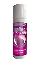 Крем - Butt Booster 125 ml