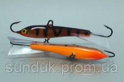 Балансир для зимней рыбалки Accurat 2 (024)