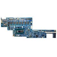 Материнська плата HP Split 13 X2 Тьюринга Slate MB 12315-1 48.41L12.011 (i5-4202Y SR190, 4GB, UMA), фото 1
