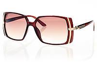 Женские очки 5050, фото 1