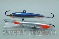 Балансир для зимней рыбалки Accurat 2 (033)
