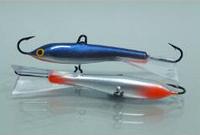 Балансир для зимней рыбалки Accurat 2 (033), фото 1