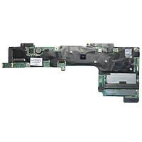 Материнская плата HP Split 13-M X2 DA0W05MB8E0 REV:E (i3-3229Y SR12P, DDR3, UMA), фото 1