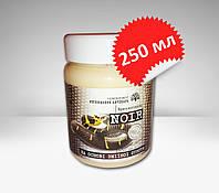 """Крем-эликсир от боли в суставах """"NOIR"""" на основе змеиного яда 250 мл от 3-х штук"""