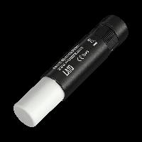 Фонарь кемпинговый Nitecore LA10 (Cree XP-G2 S3 , 135 люмен, 4 режима, 1хAA), черный
