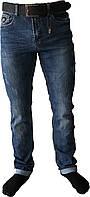 Мужские джинсы Resalsa RB-10045