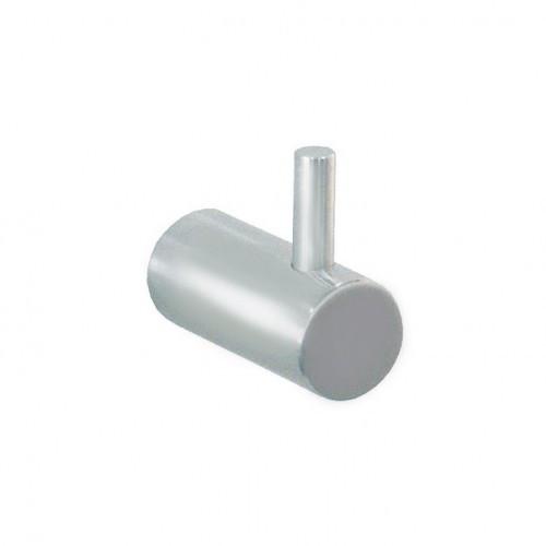 Крючок металлический одинарный MEDINOX (AI0010C)