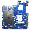 Материнская плата Samsung NP305V5A Petronas-D-15I REV:1.0 BA41-01677A (S-FS1, DDR3, UMA)