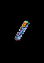 Дымовая Шашка Ручная Синяя Maxsem MA0513