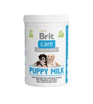 Brit Care Puppy Milk