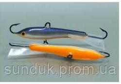 Балансир для зимней рыбалки Accurat 9 (002)