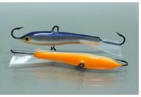 Балансир для зимней рыбалки Accurat 9 (002), фото 1