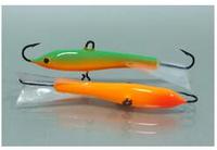 Балансир для зимней рыбалки Accurat 9 (007), фото 1