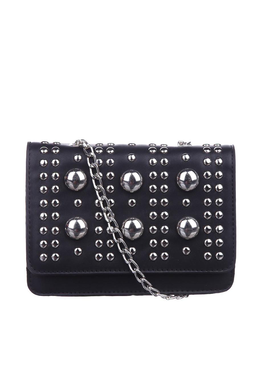 Женская сумочка CC4019