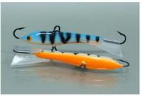 Балансир для зимней рыбалки Accurat 9 (009), фото 1