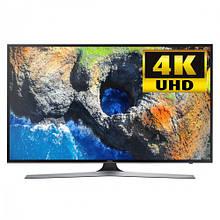 "Телевизор 40"" SAMSUNG (UE40MU6172)"