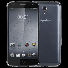 "Смартфон 5"" Kruger&Matz (LIVE 3) 2/16GB, Graphite"